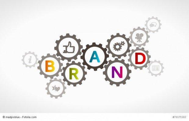 Consigli che renderanno competitivo il tuo brand