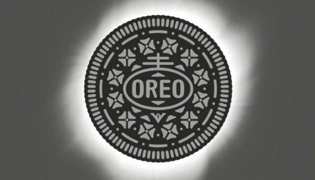 Non chiamatelo Real Time Marketing. L'eclissi secondo Oreo
