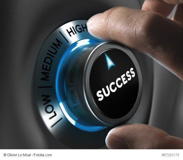 Quanti errori fai nelle tue campagne online? Scoprilo con il free webinar Ninja Academy