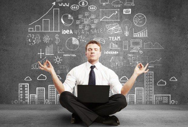 La campagna di marketing tra pianificazione e flessibilità
