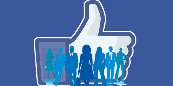 Facebook a supporto di Pmi e professionisti del marketing con nuovi strumenti di training