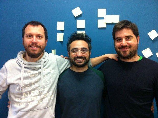 Seejay, storytelling e analytics: super poteri alle tue storie