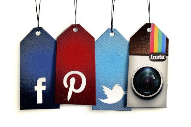 7 idee grafiche per aumentare l'engagement sui social network