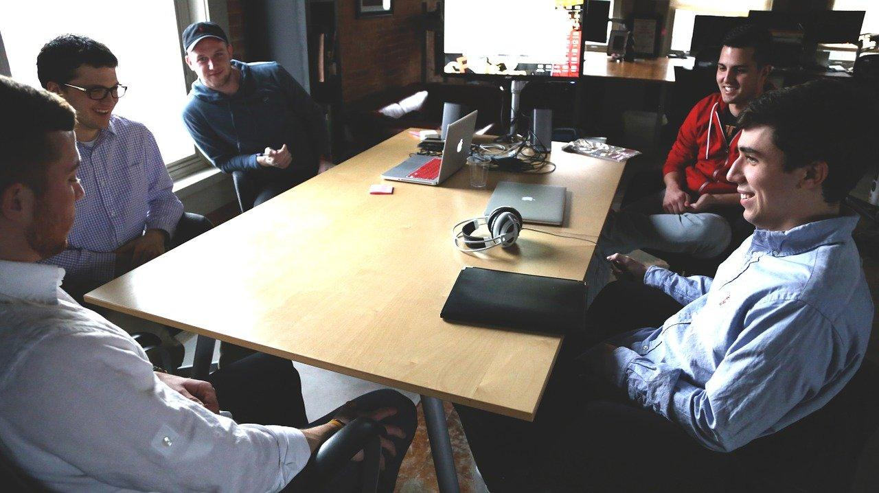 Startup Revolutionary Road, nuove possibilità per i giovani