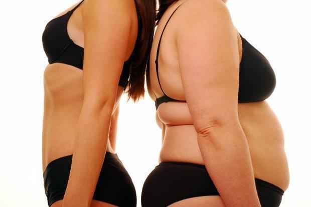 Stop al Body-shaming, usare i Social Media per un cambiamento sociale?