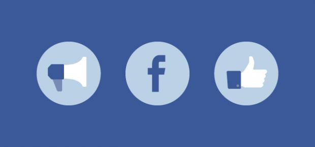 3 tool per misurare il social ROI dei Facebook ads