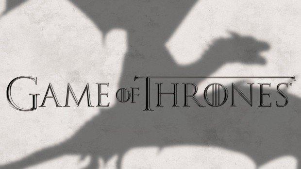 Sedotti e imbrogliati da Game of Thrones