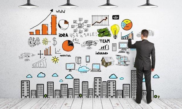 Cinque consigli per gestire al meglio la tua startup in crescita