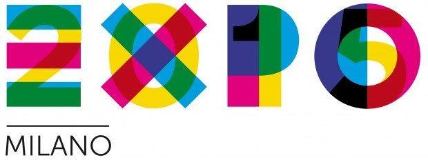 Expo Milano 2015: analizziamo il volto digital dell'evento [ANALISI – Parte 2]