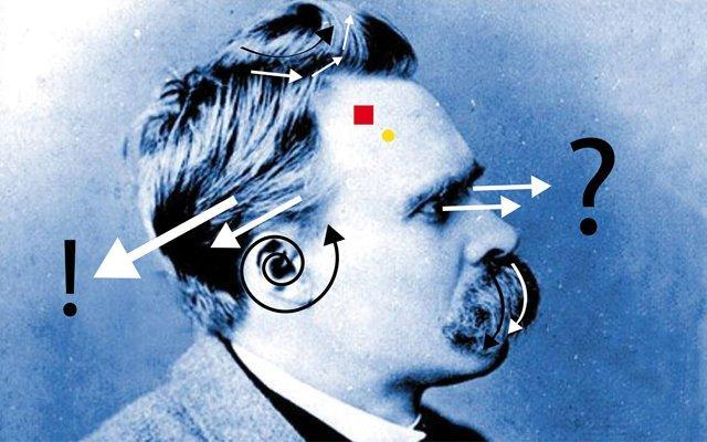 Filosofia in Movimento: il web come ponte tra scienza e società [INTERVISTA]