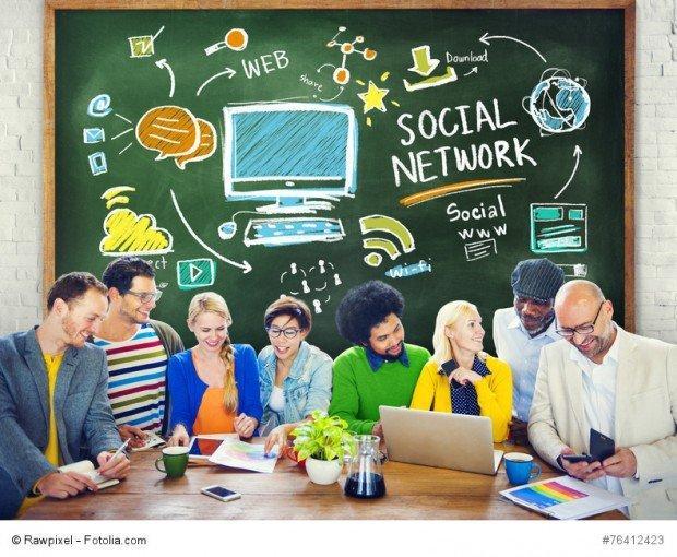 corsi web marketing e learning online