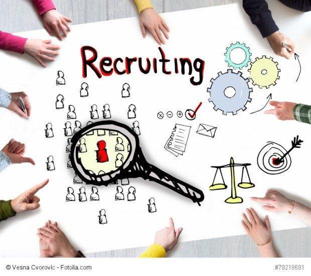 Si può davvero trovare lavoro grazie ai social network? Partecipa gratis al Ninja Talk con Adecco