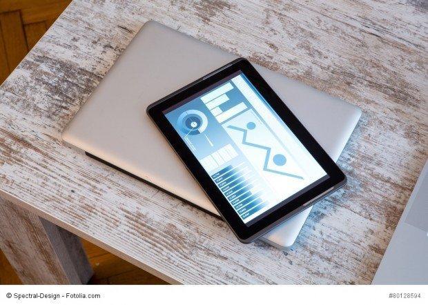 5 trend sul mobile advertising che ogni marketer deve conoscere