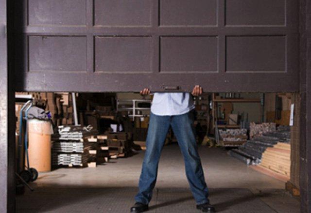 Startup di successo: 7 grandi aziende nate in un garage