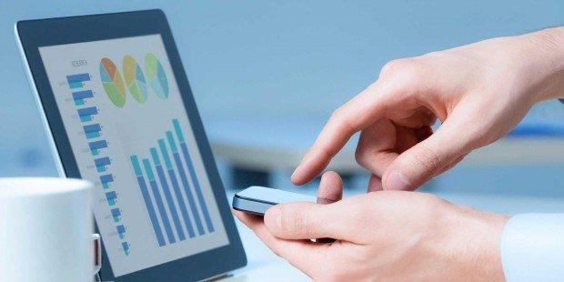 Cosa sono le Web Analytics, e come utilizzarle per ottimizzare il vostro business digitale?