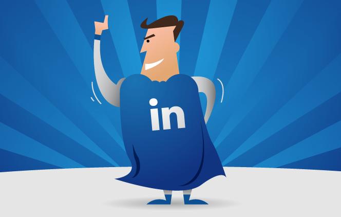 Le 8 foto da NON usare mai sul tuo profilo LinkedIn