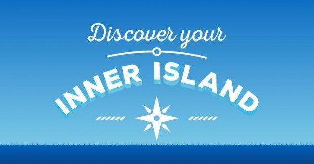 Quando cercare lavoro diventa un gioco: MSC Crociere punta sulla Digital Gamification con Inner Island