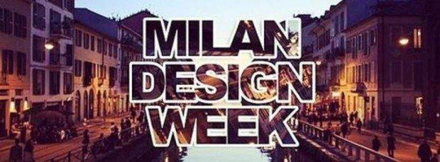 Milano Design Week 2015: i 10 appuntamenti da non perdere