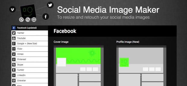 I contenuti visuali in una social media strategy di successo