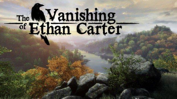 The Vanishing of Ethan Carter: scopriamo insieme questo Mistery Game [RECENSIONE]