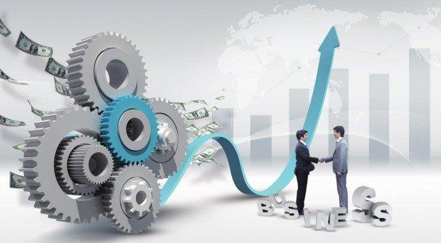 Unicredit Start Lab, il programma a supporto di imprenditori, innovazione e nuove tecnologie