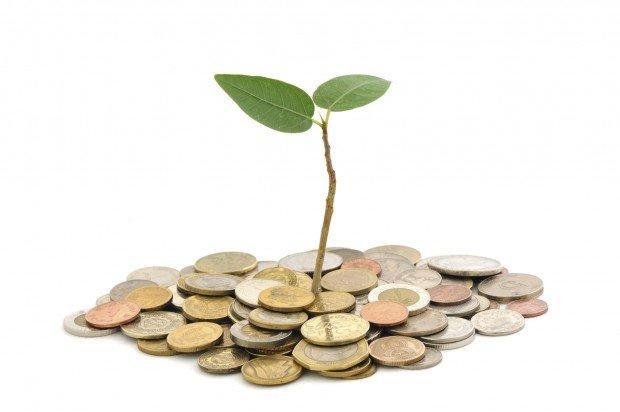 Capitale per le startup, i canali alternativi per realizzare un sogno