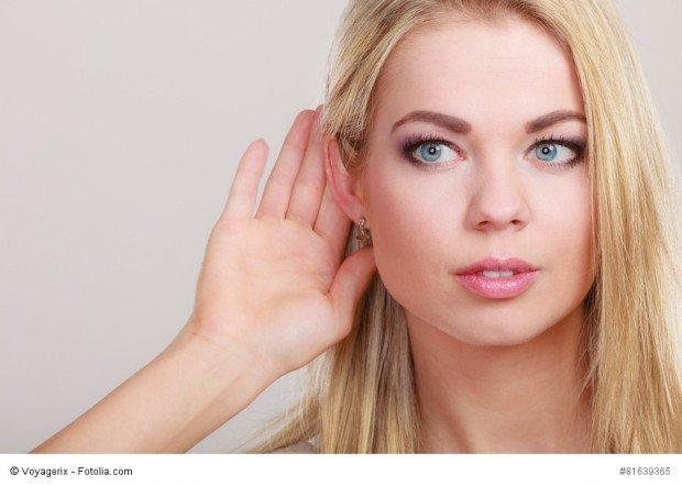 come lanciare prodotto nuovo ascoltare