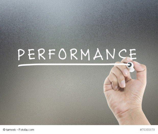 corso performance marketing
