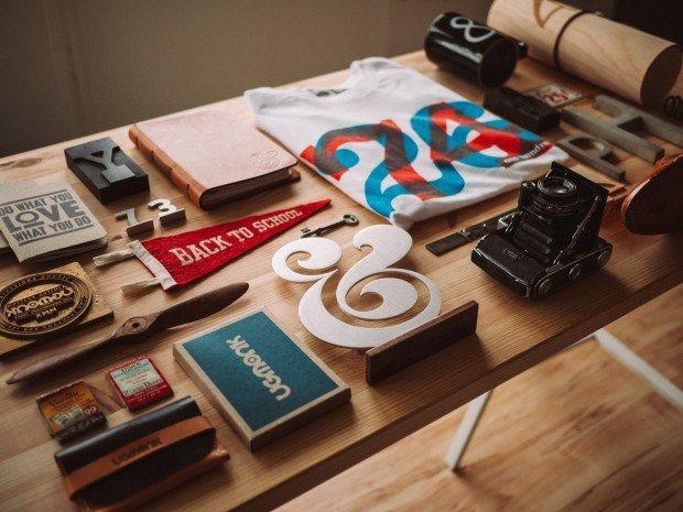 Design: 8 buoni motivi per cui è una chiave fondamentale del business