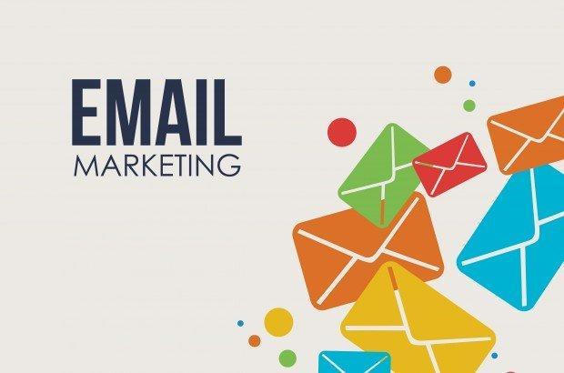 5 metriche per migliorare la performance del tuo email marketing