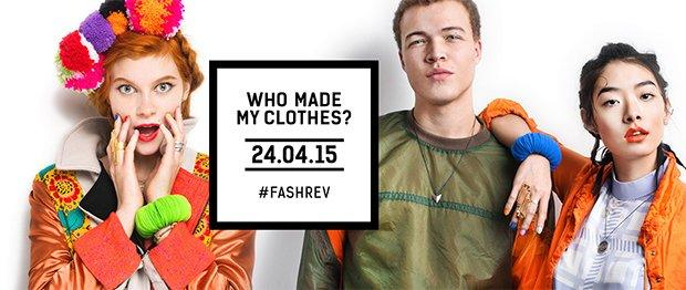 fashion revolution day video