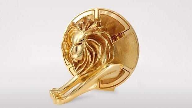 Glass Lion: a Cannes la discriminazione di genere si combatte con la creatività