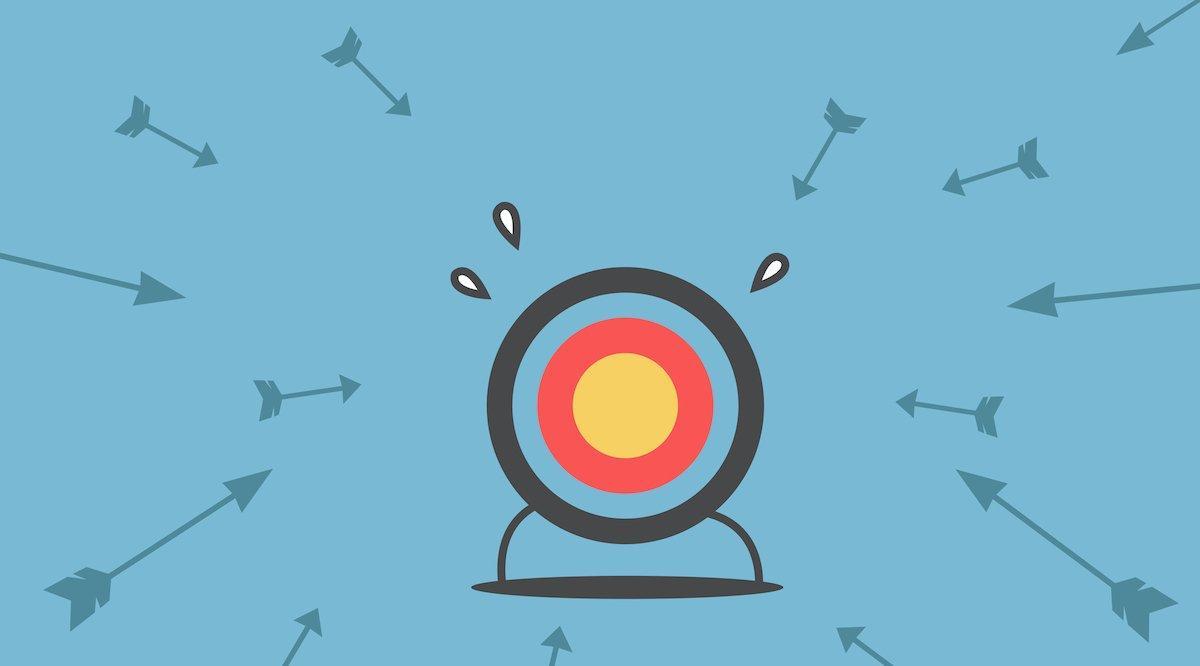 goals-target-fail-nervous