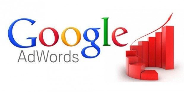 Google AdWords: come progettare campagne pubblicitarie che convertono?