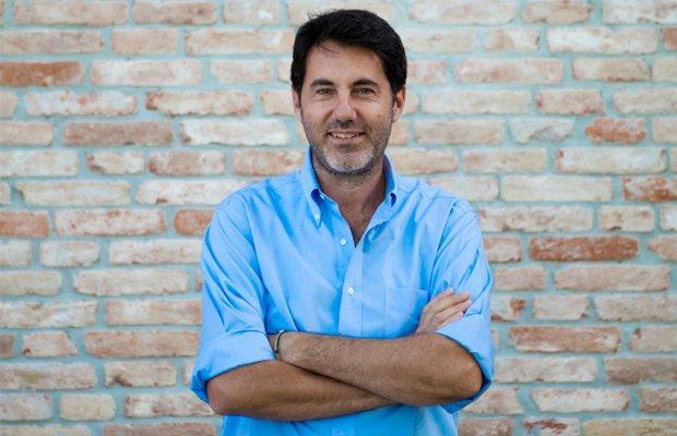 H-Farm si quota in borsa, parla Riccardo Donadon [INTERVISTA]