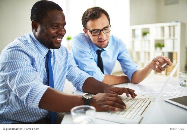 strategie social per liberi professionisti