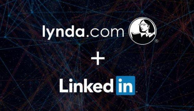 LinkedIn rileva Lynda.com, società specializzata nella formazione online
