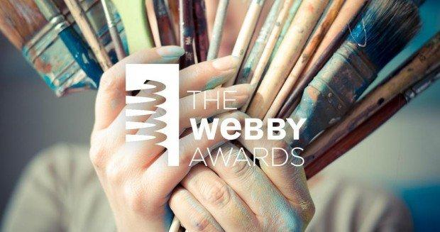 Perché ai Webby Awards stravince Leo Burnett Toronto con Like a girl?
