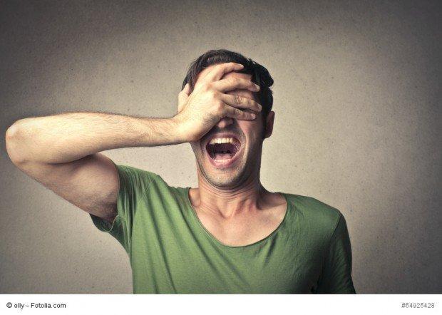 Gli errori che affondano le tue campagne online e che non sai di commettere [VIDEO]