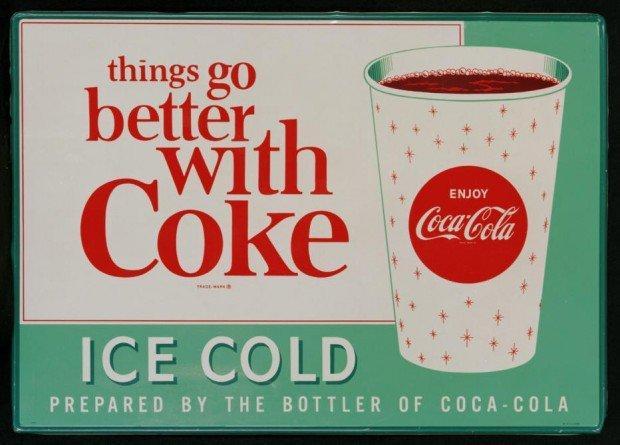 Coca Cola ha perso il suo ingrediente segreto?