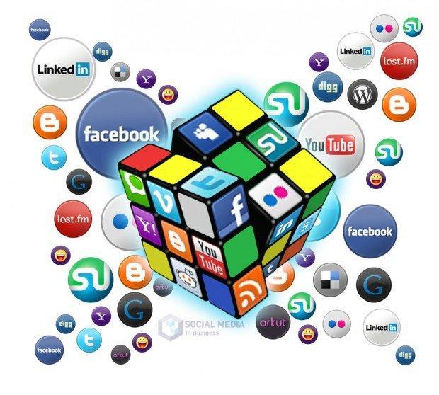 Social Media Analytics: gli strumenti gratuiti per capire quanto si è efficaci