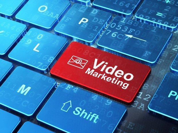 Video Marketing: la strategia vincente all'epoca dei Social Media