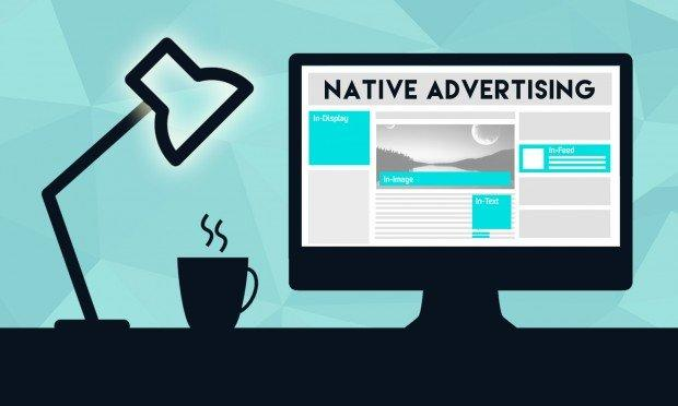 Video Native Advertising? Come i brand lo usano per Facebook e Twitter