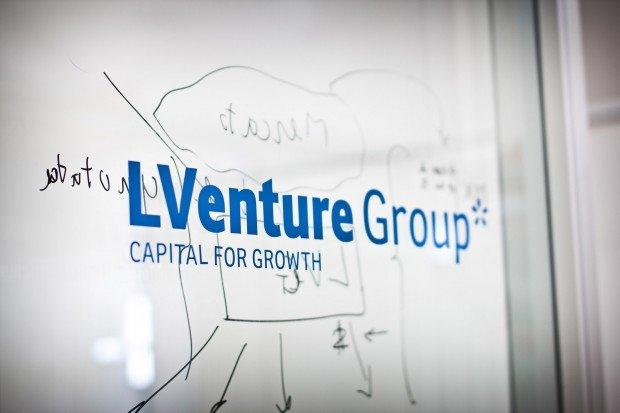 LVenture Group investe 308 mila euro in 10 startup
