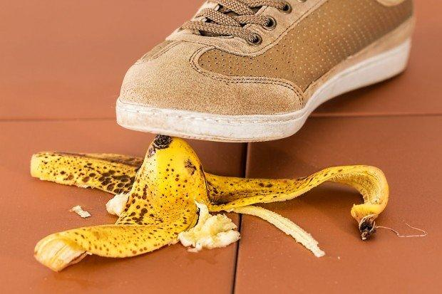 5 errori che ogni startup dovrebbe commettere