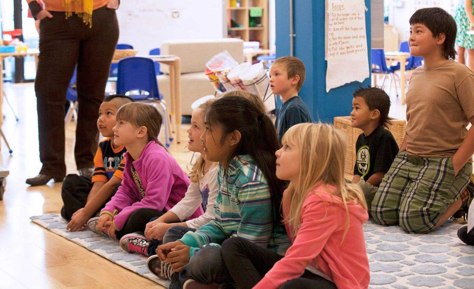 AltSchool, la buona scuola reinventata dalle startup