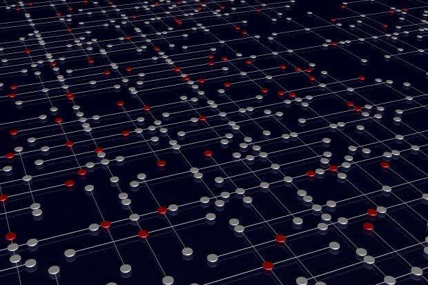 Tutto quello che bisogna sapere per progettare una Big Data Strategy aziendale