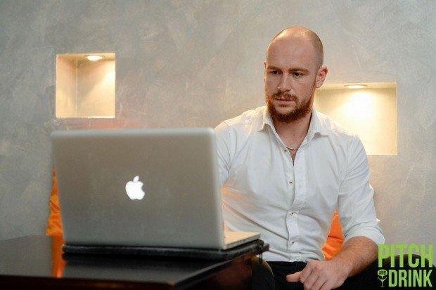 EIA, Startup Accelerator, dall'idea al lancio in 15 giorni [INTERVISTA]