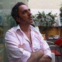 Gianluca Lisi