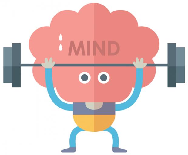 Headspace, l'app per allenarsi a meditare